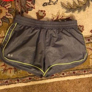 Underarmour $10! Only new not worn